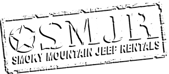 Smoky-Mountain-Jeep-Rentals-logo1-3
